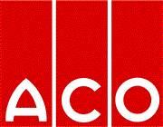 ACO Technologies plc