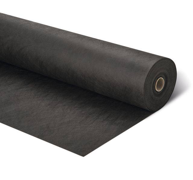 illbruck ME010 Facade UV & Fire Membrane