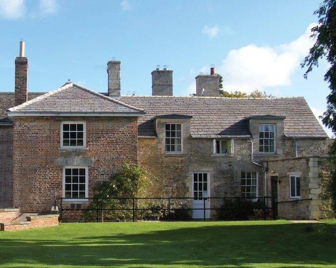 SIGA Heritage - Rutland