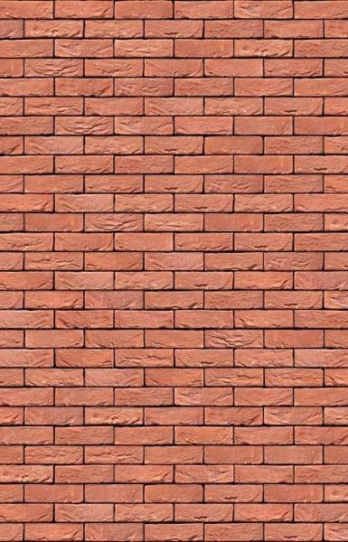 Heathflower - Clay Facing Brick