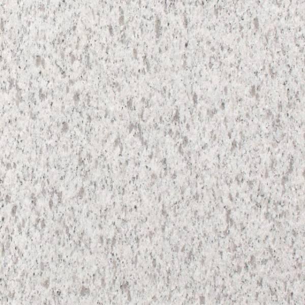 Galatea Granite Paving