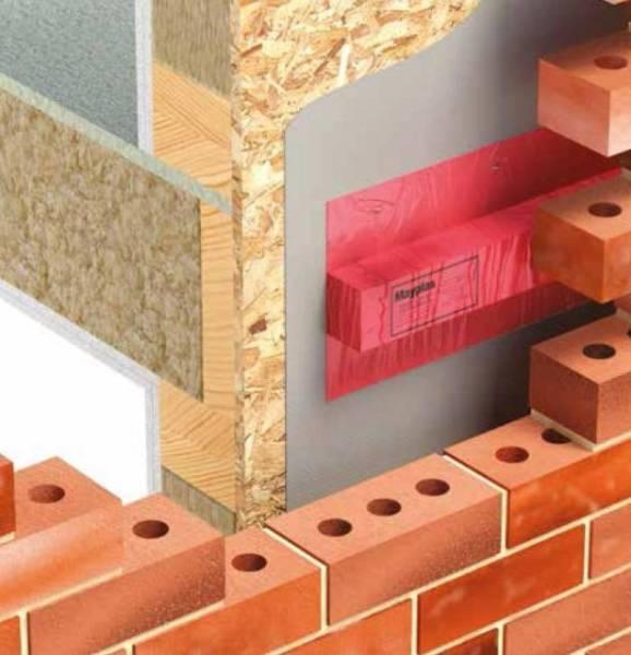 551-552 Cavity Barriers