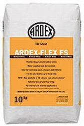 ARDEX FLEX FS Tile Grout