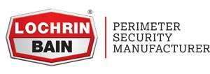 Lochrin Bain Limited