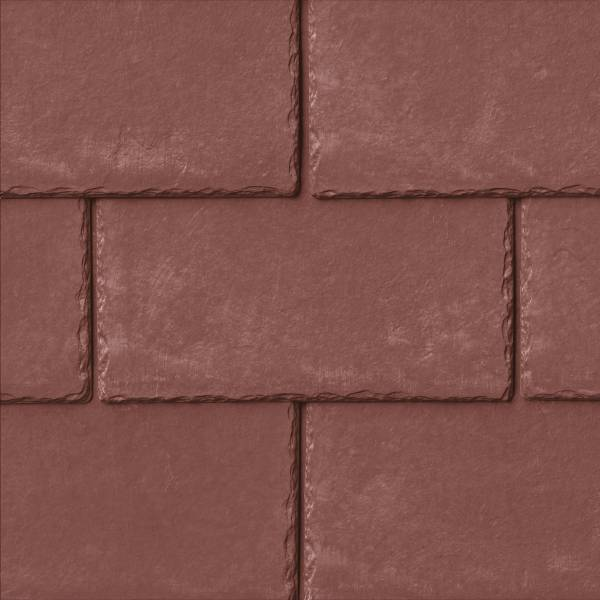 TapcoSlate - Classic Tile