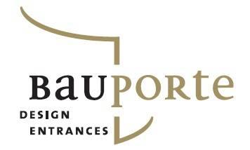 Bauporte Doors UK Ltd.