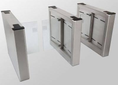 Fastlane® Glassgate 250