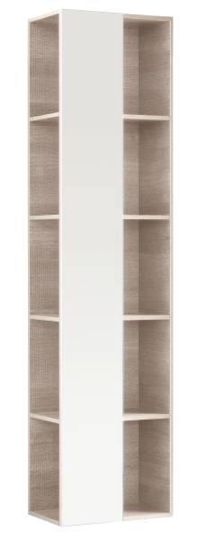 CITTERIO Shelf Unit