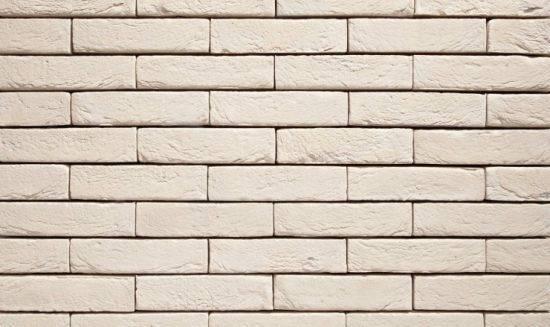 Perla Hand-Moulded ECO Brick Slip