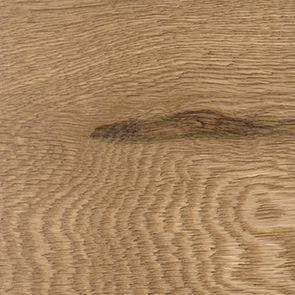 20 mm Oiled Oak