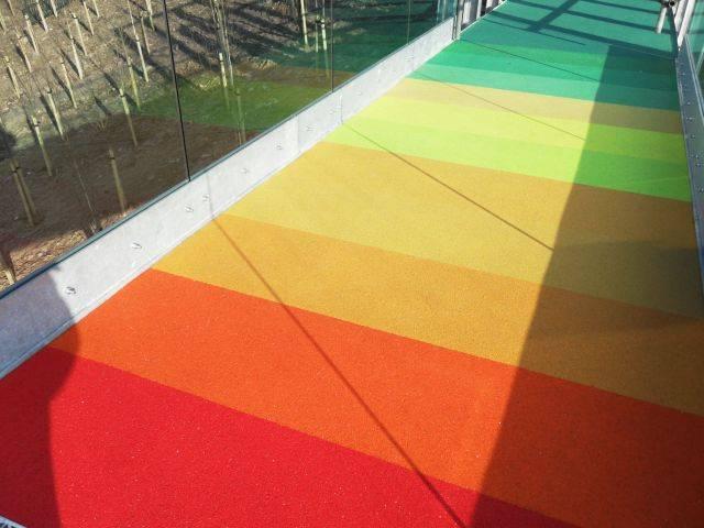 Spectrum Paving