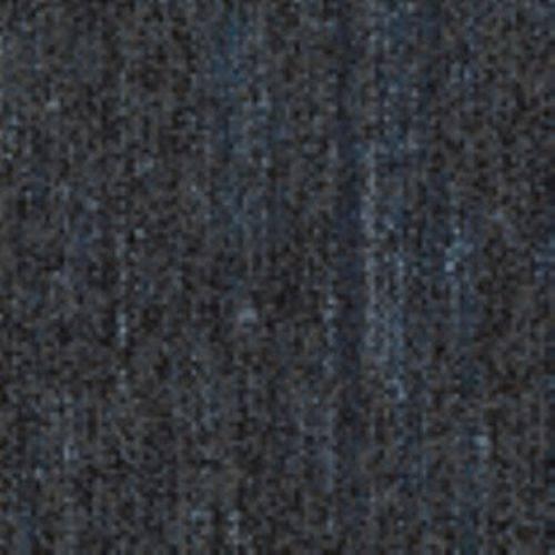 Jeans Original EcoBase™