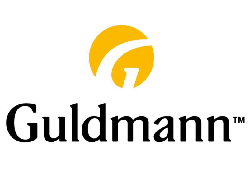Guldmann Limited