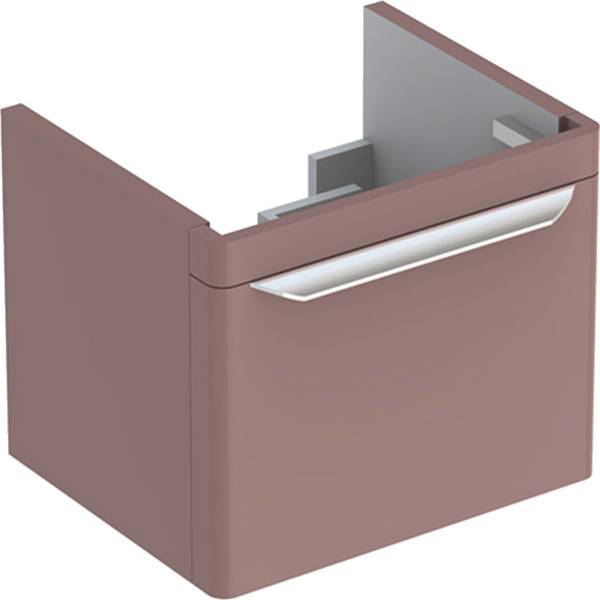 myDay Cabinet for Washbasin, with One Drawer