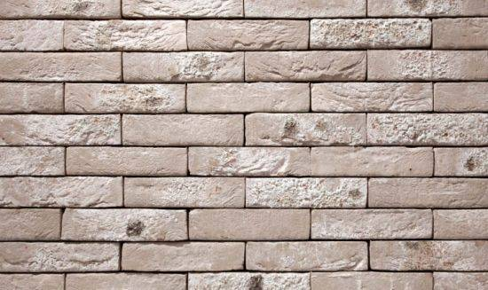 Antro - Clay Facing Brick