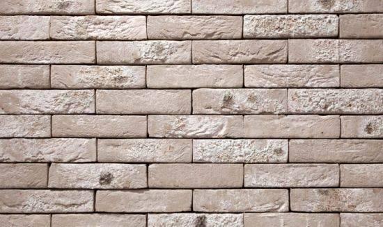 Antro - Clay Facing Brick