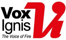 Vox Ignis Limited