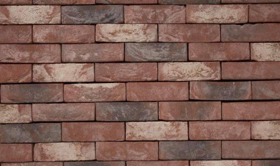 Maltings - Clay Facing Brick