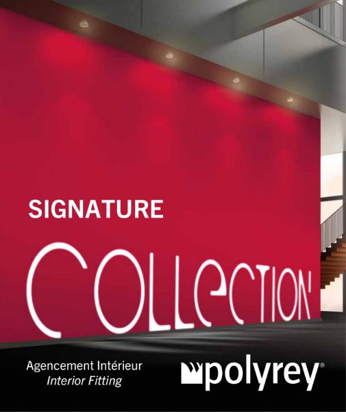 04 Polyrey Signature