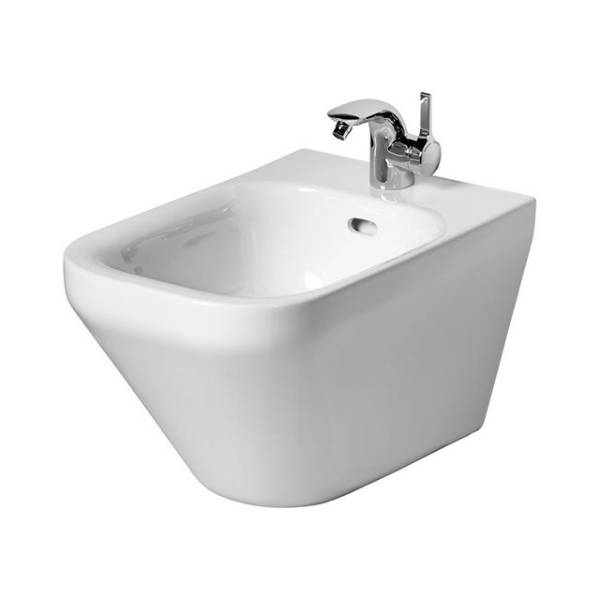 Turano Wall Mounted Bidet