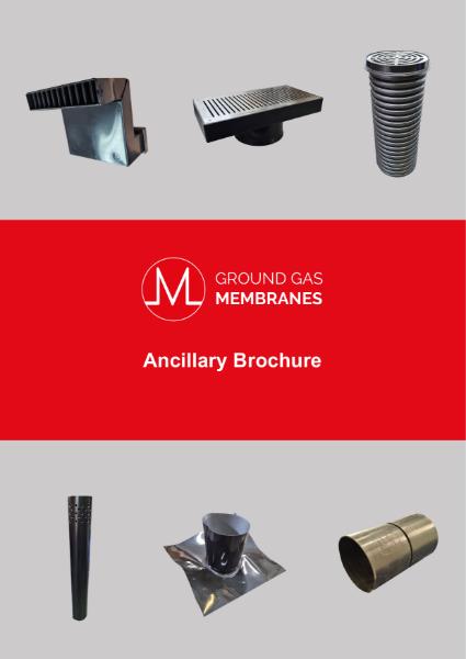 MemTech Pro Void Vent 25 Ancillary Brochure