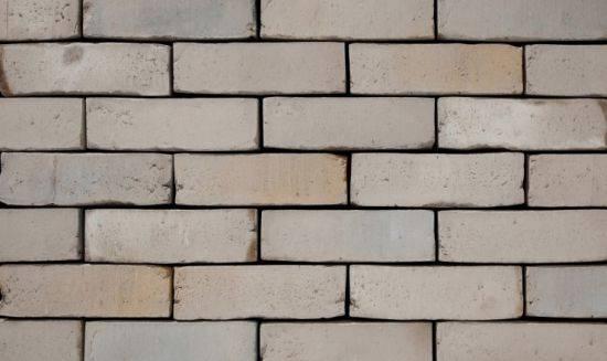 Berit WS - Clay Facing Brick