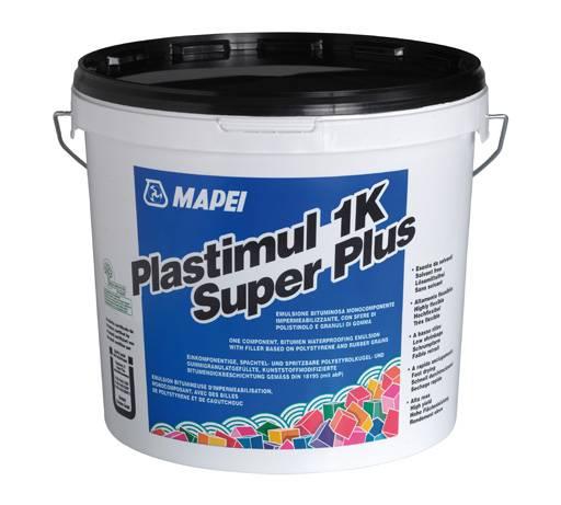 Plastimul 1K Super Plus
