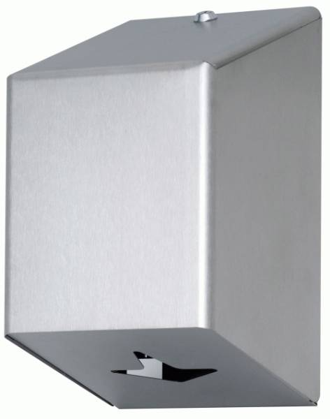 BC8312B Dolphin Centre Feed Paper Towel Dispenser.