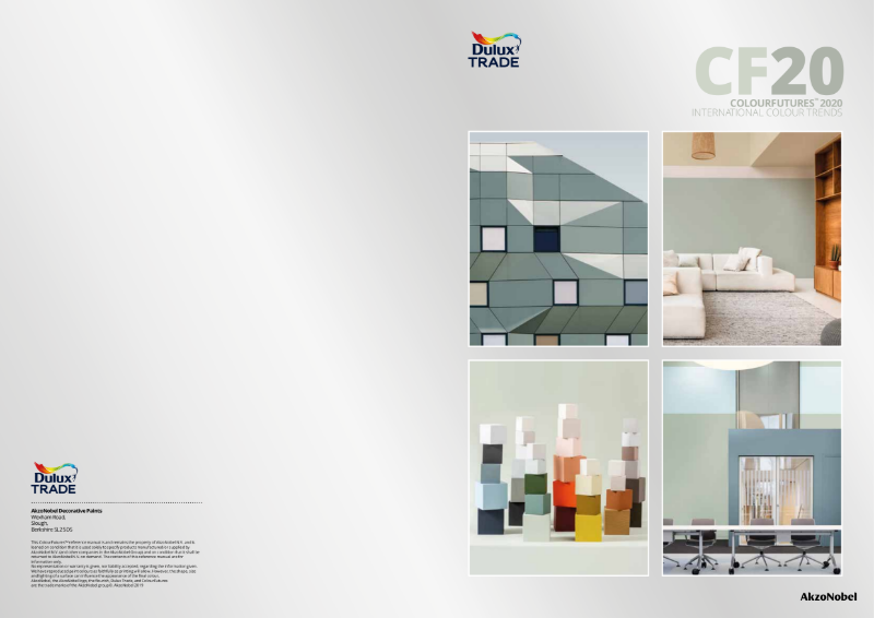 ColourFutures_2020_Trend_Brochure