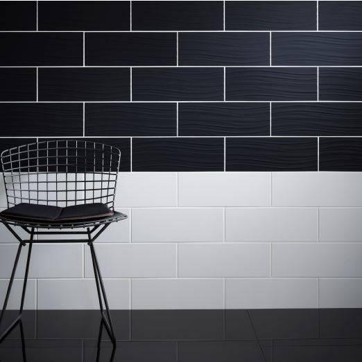 Tones-Internal wall tiles