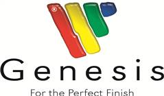 Genesis Global Systems Limited