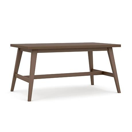Natta Table - Rectangular table