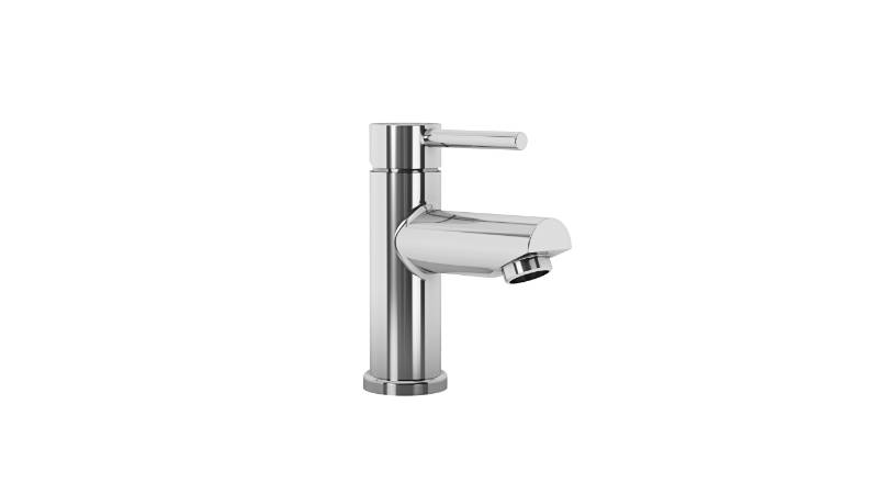 Tap Range - Small Basin Mixer