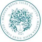 Medusa Resin Tiles Ltd
