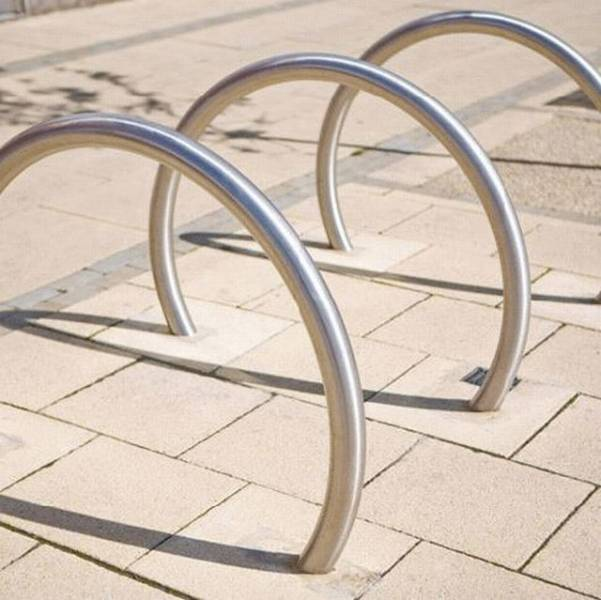 Premier PC5 Cycle Stand