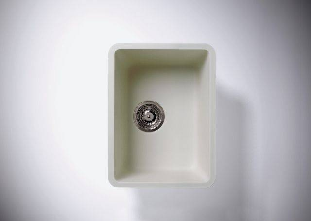 Hi-Macs® Sink CS449RS
