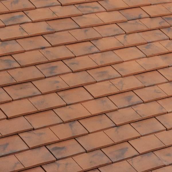Edilians (Imerys) Neo Plain Tile