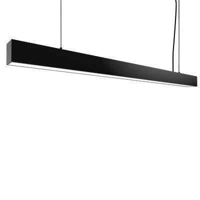 Lopen Suspended Linear Lighting