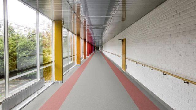 Primo Premium Tiles