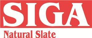 SIGA Natural Slate