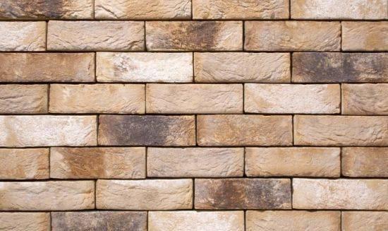 Ledbury - Clay Facing Brick