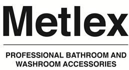 Metlex