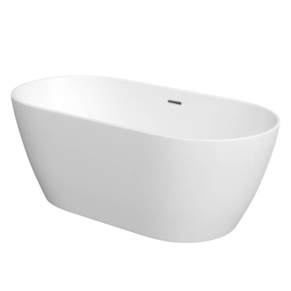 Angelo Freestanding Bath