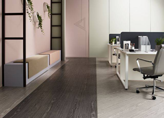 Amtico Access Loose Lay LVT