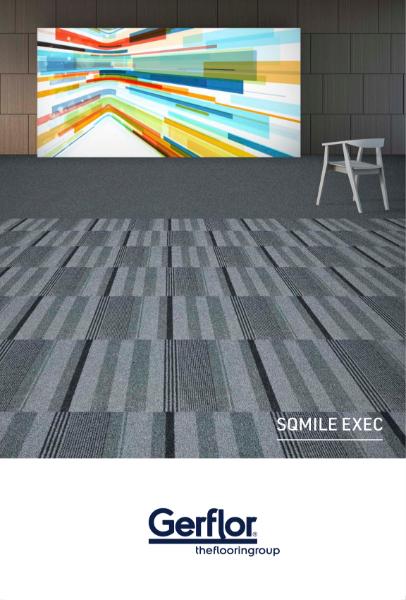SqMile Exec Brochure