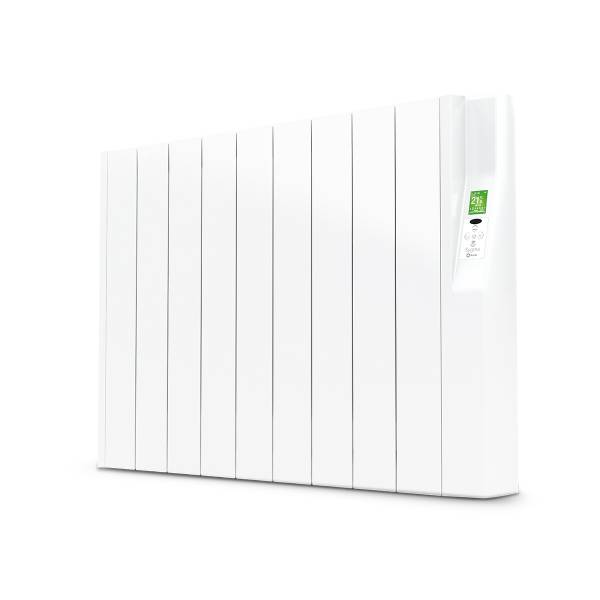 Sygma Digital Electric Radiator
