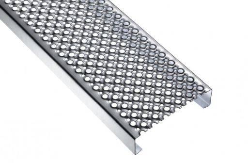 Lichtgitter BN-OD Plank
