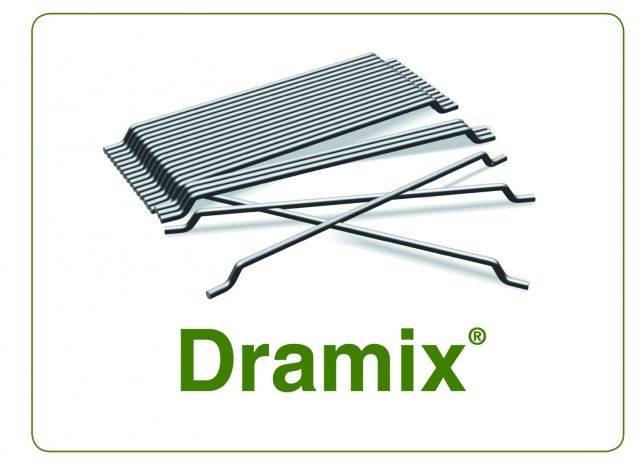 Dramix® READY