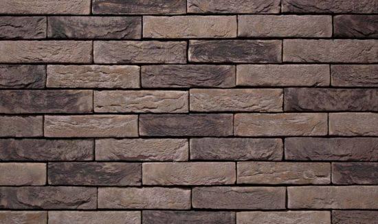 Cortona - Clay Facing Brick