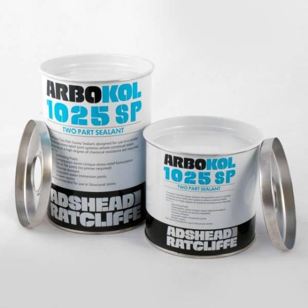 Arbokol 1025 SP